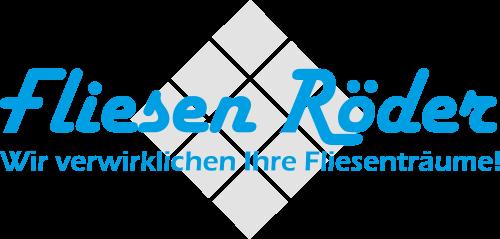 Fliesen Röder in Geisenhausen bei Landshut
